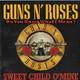 DYKWIM? Cap.40 Sweet Child O' Mine, Guns & Roses. Recita Alfredo Belda