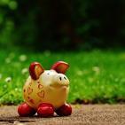 Que Tu Edad No Afecte Tu Personalidad Financiera