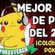 Pokestereo - Programa 160   PROGRAMA ESPECIAL  ¡MEJOR CAPÍTULO DE POKÉMON 2016! ¡Colaboración Poketuber!
