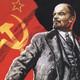 Esradio: Enigmas de la Revolución Rusa
