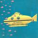 Trotamundos - El mar también es cine
