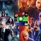 6x11 10 Minutitos de X-Men Fénix Oscura y X-Men Apocalipsis