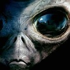 Alienígenas T13 (2019): La montaña alienígena