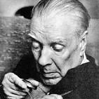 """El Milagro Secreto"" de Jorge Luis Borges"