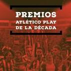 ATLÉTICO PLAY (2 x 36) : CAVANI Y PREMIOS ATLÉTICO PLAY