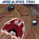 Apocalipsis Friki 109 - Joyas ocultas de la animación / Novedades Salón del Manga