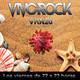 Vivo Rock_Programación de Verano 2020 #3_17/07/2020