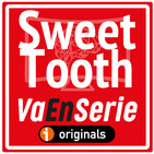 Efectos de la pandemia (Sweet Tooth) -E040-