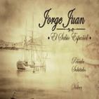 Jorge Juan: El sabio español