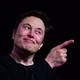Por qué Elon Musk pone tantas pegas al confinamiento