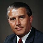 Werner Von Braun - De los Nazis al espacio