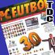 """TDC Podcast - 44 - PC Fútbol y auge y caída de Dinamic, con Alberto Moreno """"Grihan"""""""