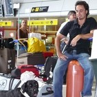 Cuba: Sobrepeso y Aduana