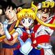 Tak Tak Duken - 179 - El Anime en Argentina.