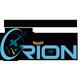 Misterios de Orion - Psicofonias con Pedro Amoros y Sergio Ruiz