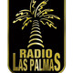 OKRA Oficial Partner de Radio Las Palmas