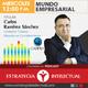 Mundo Empresarial (5 regulaciones gubernamentales para las PYME en México PLD Fiscal Ayuntamiento IMSS y STPS)