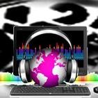 Kanal25 Ràdio a la Carta - Bloc18