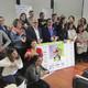 Saludario. Temp 5. 22. Sinhogarismo, Salud Mental en Madrid, Diabetes y salud cardiovascular y Día Mundial de las EERR