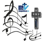 Canto para la Cuaresma. Moisés Alejandro Saenz. Canta Cristo Rey (Canción)