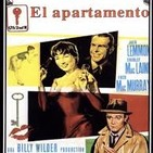 El apartamento de Billy Wilder