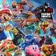 Partida Corrupta 14: Smash Bros + Navidad Corrupta + Noticias Corruptas