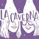 49ºLa Caverna 31/05/2019: SICANSÍOS parte 2