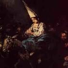 Voces del Misterio EXTREMADURA MÁGICA 041: Los milagros de Juan Macías, Iglesia de Santa Lucía del Trampal, Extremadura