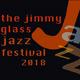 Jimmy Glass: Jazz Stand - 311018