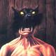 Solo #4- (Readpool) Los Inéditos de Graham Masterton (Plague + Famine + Tengu + Charnel House)
