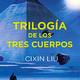 LODE 10x24 – trilogía de LOS TRES CUERPOS