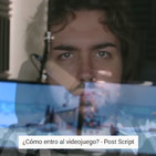 Entra al VIDEOJUEGO de la mano de DayoScript: Videojuegos, Prensa, Libros...