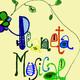 Planeta musical edicion 714 (21.07.2014)