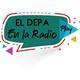 Nanpa Básico, Radio Escolar, El Depa en la Radio – IED La Calera 2019