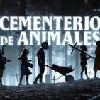 CEMENTERIO DE ANIMALES (2019) crítica SIN spoilers