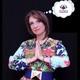 P232 Nuestra mente y capacidad de cambiar/Y tú por qué sigues dormido?/Para qué consulta astrológica/Medita Arc. Uriel