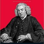 030 La columna del Dr. Johnson: el seguidismo político. 1758