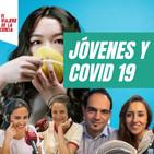 Viajero 155   El coronavirus en los más jóvenes, el caso de los niños en Estados Unidos y mucho más...