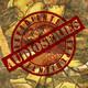 Expediente Audioseries - Muerte en la Arena (crítica y tertulia)