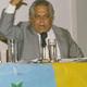 Frente a Frente - 14 de noviembre - Homenaje a Francisco Tarajano