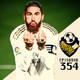 Ep 354: El Madrid se siente campeón en San Mamés ( Capitulo completo )