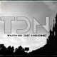 TDN 02X41: El Lado Oscuro de Youtube · Premios Enjamao TDN