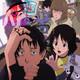 AnimePod - 009 - Welcome to the NHK