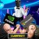 Sera un Mito el poder de las Consolas te lo dice, Nvidia y Microsoft Juntos! Consolas y PC Enamorará a Todos