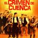 15. El crimen de Cuenca.