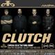 ADOUMA / Clutch