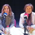 Programa Especial Día de la Mujer 2019 p1