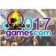 Resumen GAMESCOM 2017 - Arcadia Gamers.