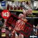 MMAdictos 143: Positivo de Brock Lesnar