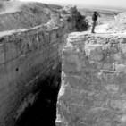 El misterio de las pirámides: Abu Rawash y la pirámide perdida